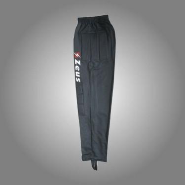 Monos Pantalon