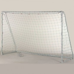 Cage Foot Loisir 3mx2,05m