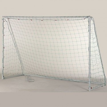 Cage Foot Loisir 3m