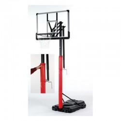 Basket à Colonne CLUB
