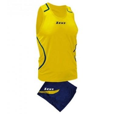 Kit de Running pour femme FAUNE