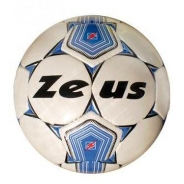 Ballon Football RUBIN TOP