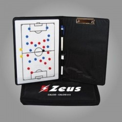 Tableau Coach Football
