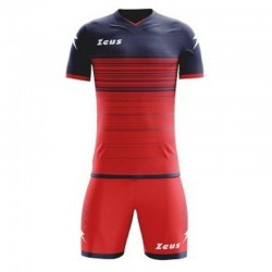 Kit Football ELIOS