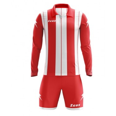 KIT FOOTBALL PITAGORA