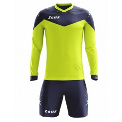 Kit Football Ulysse