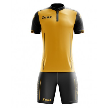 Kit Football AQUARIUS