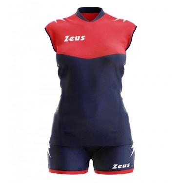Kit volley femme  SARA