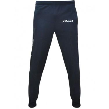 PantalonENEA