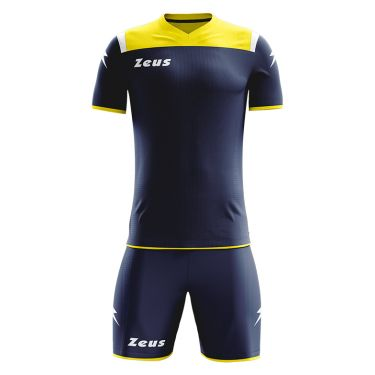 Kit Football VESUVIO