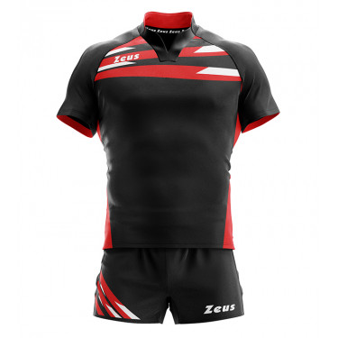 Kit Rugby - EAGLE