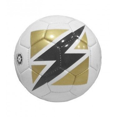 Ballon Football Globus