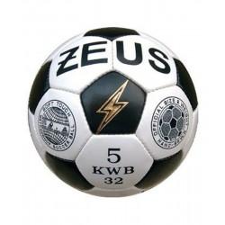Ballon Football KWB