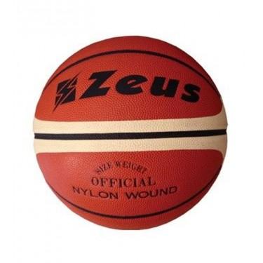 Ballon Basket FIBA