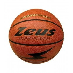 Ballon Basket PU