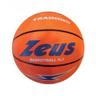 Ballon basket School