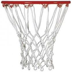 Filet basket Lourd