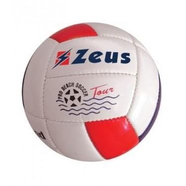 BallonBeach soccer