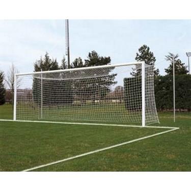 Cage Football  Campion
