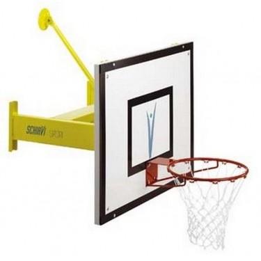 Structure Mini-Basket