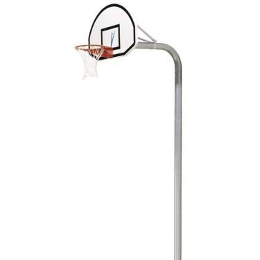 But Mini-Basket pour Jardin Public