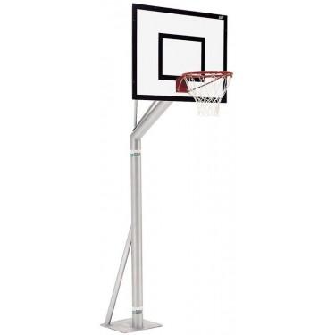 Equipement Mini-basket Monotube
