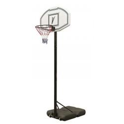 Basket à Colonne Junior