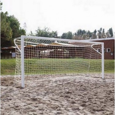 Cage Beach Soccer Pro