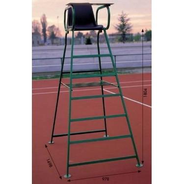 Chaise Arbitre Tennis