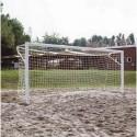 Equip Beach Soccer