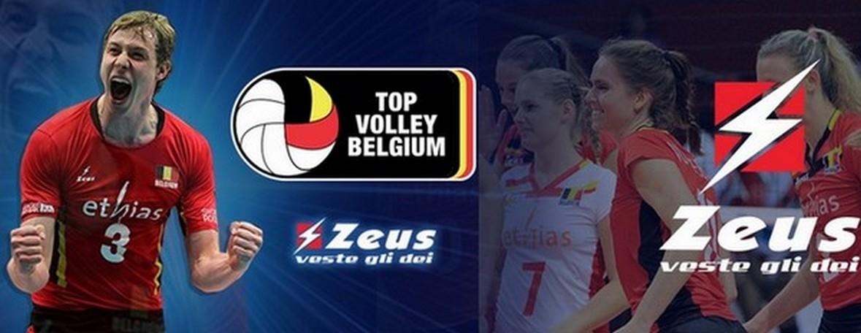 equipe belge